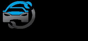 Technik-Ersatzteilshop Logo